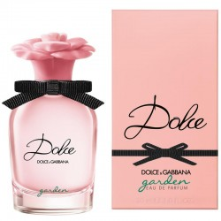 Dolce & Gabbana Dolce Garden edp 30 ml spray
