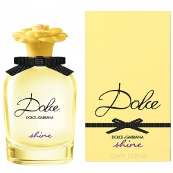 Dolce & Gabbana Dolce Shine edp 75 ml spray