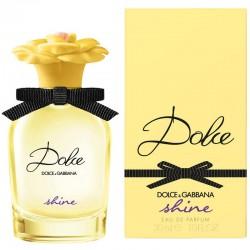 Dolce & Gabbana Dolce Shine edp 30 ml spray