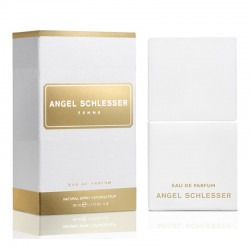 Angel Schlesser Femme edp 30 ml spray
