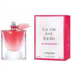 Lancome La Vie Est Belle Intensément edp 100 ml spray