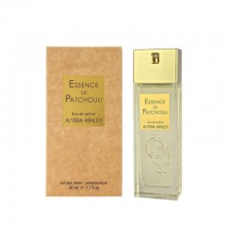 Alyssa Ashley Essence de Patchouli edp 50 ml spray