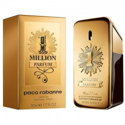 Paco Rabanne One Million Parfum 50 ml spray