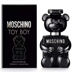 Moschino Toy Boy edp 100 ml spray