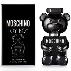 Moschino Toy Boy edp 50 ml spray
