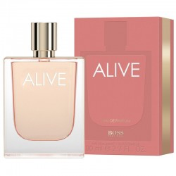 Hugo Boss Alive edp 80 ml spray