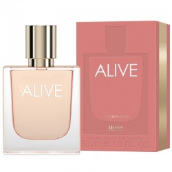 Hugo Boss Alive edp 30 ml spray