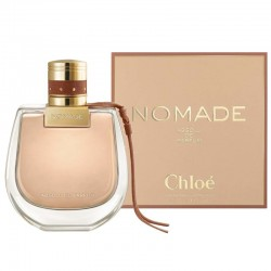 Chloé Nomade Absolu de Parfum 75 ml spray
