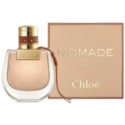 Chloé Nomade Absolu de Parfum 50 ml spray