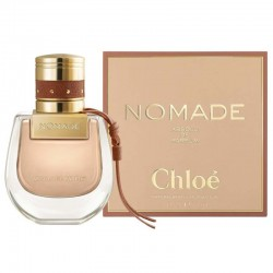 Chloé Nomade Absolu de Parfum 30 ml spray