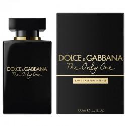 Dolce & Gabbana The Only One Eau de Parfum Intense 100 ml spray