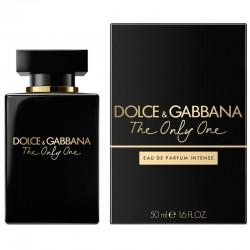 Dolce & Gabbana The Only One Eau de Parfum Intense 50 ml spray