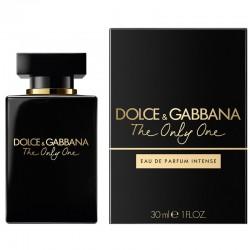 Dolce & Gabbana The Only One Eau de Parfum Intense 30 ml spray