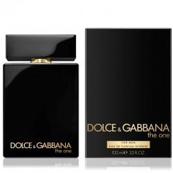 Dolce & Gabbana The One For Men Eau de Parfum Intense 100 ml spray