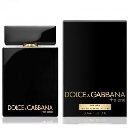 Dolce & Gabbana The One For Men Eau de Parfum Intense 50 ml spray