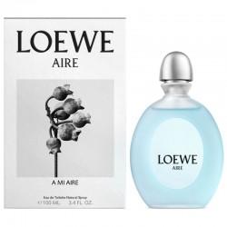 Loewe a mi Aire Loewe edt 100 ml spray