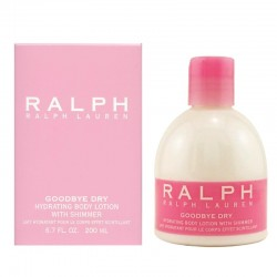 Ralph Lauren Ralph Body Lotion 200 ml