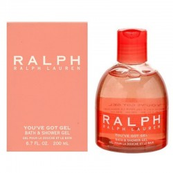 Ralph Lauren Ralph Shower Gel 200 ml