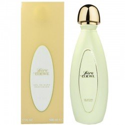 Loewe Aire Loewe Shower Gel 500 ml
