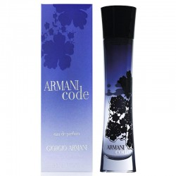 Giorgio Armani Armani Code Pour Femme edp 50 ml spray