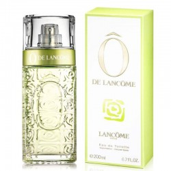 Lancome O de Lancome edt 200 ml spray