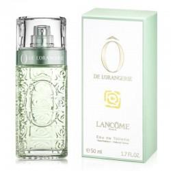 Lancome O de Lorangerie edt 50 ml spray