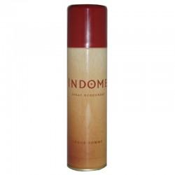 Indome Desodorante 200 ml spray