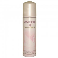 Vanderbilt Desodorante 150 ml spray