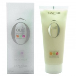 Lancome Ô Oui Body Lotion 200 ml