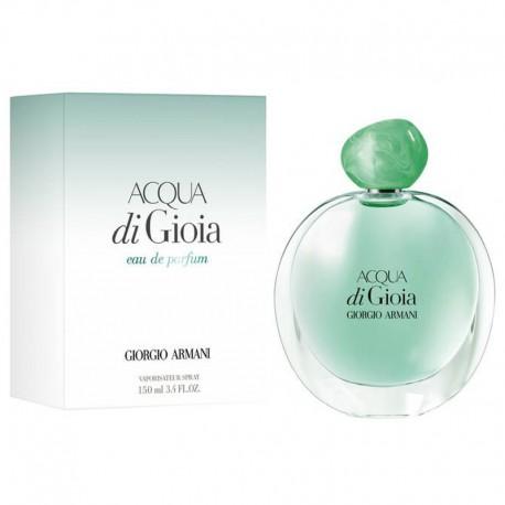 Giorgio Armani Acqua Di Gioia edp 150 ml spray