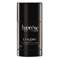 Lancome Hypnose Homme Desodorante stick 75 g
