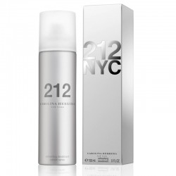 Carolina Herrera 212 Desodorante 150 ml