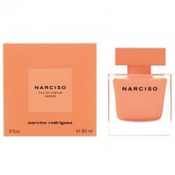 Narciso Rodriguez Narciso Ambrée edp 90 ml spray