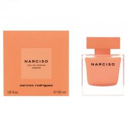 Narciso Rodriguez Narciso Ambrée edp 50 ml spray