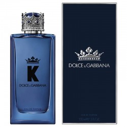 Dolce & Gabbana K eau de parfum 150 ml spray