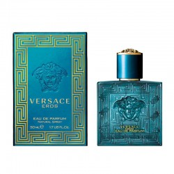 Versace Eros edp 50 ml spray