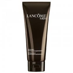 Lancome Men Exfoliant Microdermabrasion 100 ml