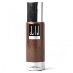 Dunhill Man Desodorante Spray 150 ml