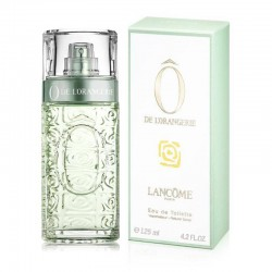Lancome O de Lorangerie edt 125 ml spray
