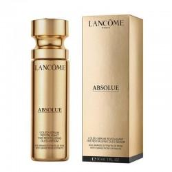 Lancome Absolue Oleo-Serum Revitalizante 30 ml