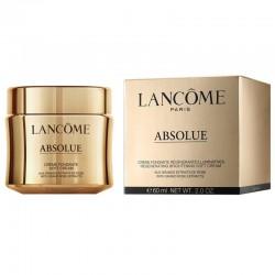 Lancome Absolue Soft Cream Crema de Día 60 ml