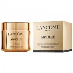 Lancome Absolue Rich Cream Crema de Día 60 ml