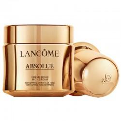 Lancome Absolue Rich Cream Recarga Crema de Día 60 ml
