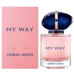 Giorgio Armani My Way edp 30 ml spray