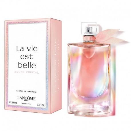 Lancome La Vie Est Belle Soleil Cristal edp 100 ml spray