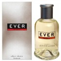 Ever By Coty After Shave Lotion 100 ml
