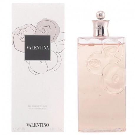 Valentino Valentina Shower Gel 200 ml