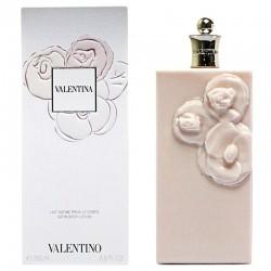 Valentino Valentina Body Lotion 200 ml