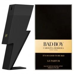 Carolina Herrera Bad Boy Le Parfum edp 50 ml spray