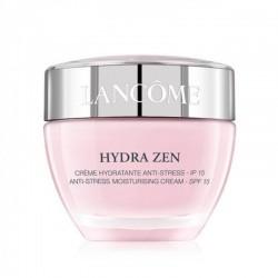 Lancome Hydra Zen Crema de Día SPF 15 50 ml